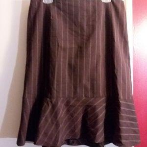 i.e Skirt**3/$10**